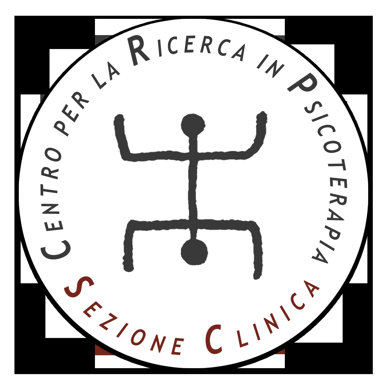 Logo Sezione Clinica CRP - Centro Ricerca in Psicoterapia
