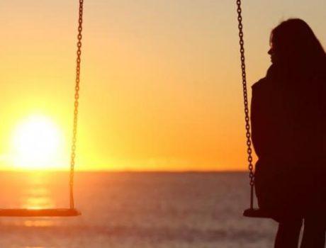 Elaborare il lutto: la perdita e la gestione delle ricorrenze