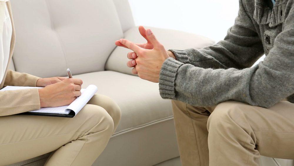 Differenze tra psicologo, psicoterapeuta e psichiatra