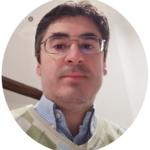 Dr. Cristian Pagliariccio