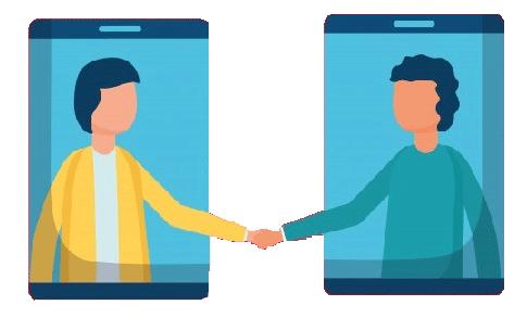 Consulenza psicologica solidale online - Sezione clinica CRP - Centro Ricerca in Psicoterapia