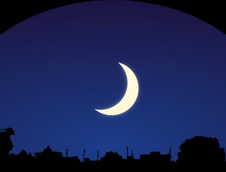 La gestione del sonno durante e dopo il lockdown