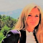 Dott.ssa Daniela Giusti