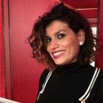 Dott.ssa Rossana Capobianco